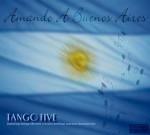 Amando A Buenos Aires