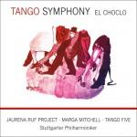 Symphonic Tango Night