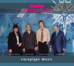 europique music